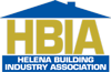 Helena Building Industry Association Logo